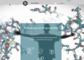 Bio.fi thumbnail