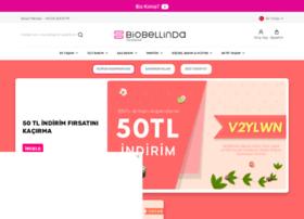 Biobellinda.com.tr thumbnail