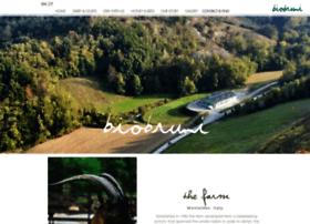Biobruni.it thumbnail