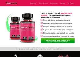 Biocaps.com.br thumbnail