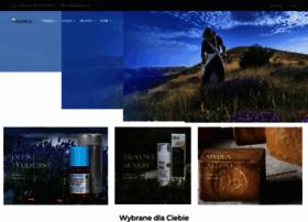 Bioekonatura.pl thumbnail