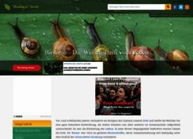 Biologie-seite.de thumbnail