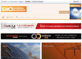 Biomassaebioenergia.com.br thumbnail