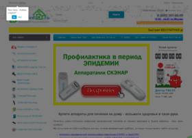 Biomed24.ru thumbnail