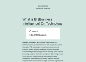 Biontech Com At Website Informer Home Visit Biontech