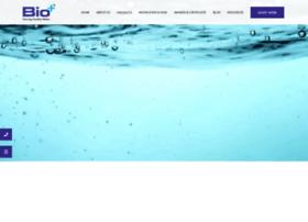 Biopluswater.in thumbnail