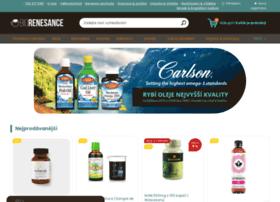 Biorenesance.cz thumbnail