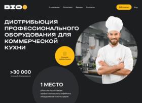 Bioshop.ru thumbnail