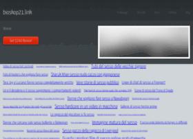 Bioskop21.link thumbnail