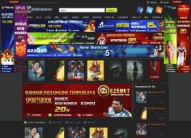 Bioskop212.xyz thumbnail