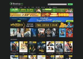 Bioskop45.com thumbnail