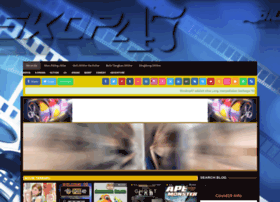 Bioskop47.com thumbnail