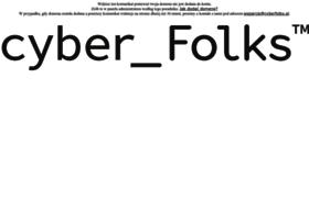 Bioskopkece.online thumbnail
