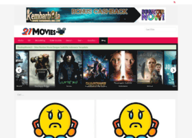 Bioskopmovie21.com thumbnail