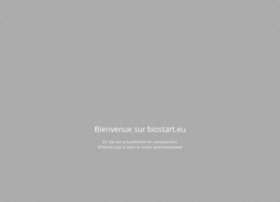 Biostart.eu thumbnail