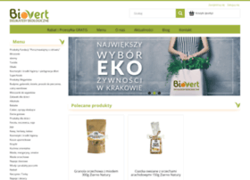 Biovert.pl thumbnail