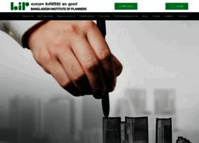 Bip.org.bd thumbnail