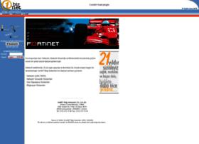 Bir.net.tr thumbnail