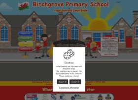 Birchgrovecardiff.co.uk thumbnail