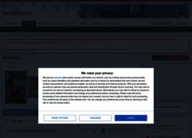 Birdforum.net thumbnail