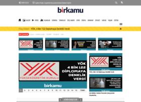 Birkamu.com thumbnail