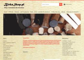 Birkashop.pl thumbnail