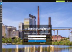 Birminghamdirect.info thumbnail