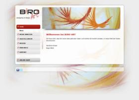 Biro-art.ch thumbnail