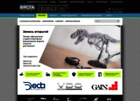 Birota.ru thumbnail