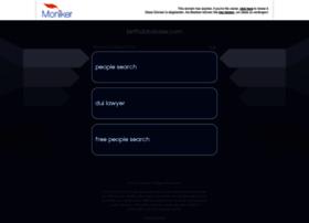 Birthdatabase.com thumbnail