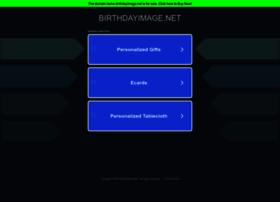 Birthdayimage.net thumbnail