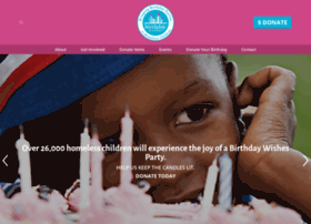 Birthdaywishes.org thumbnail