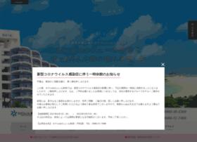 Bise.jp thumbnail