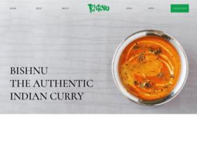 Bishnu-group.net thumbnail