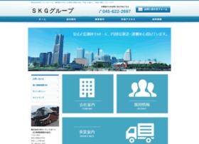 Bisho-gp.jp thumbnail