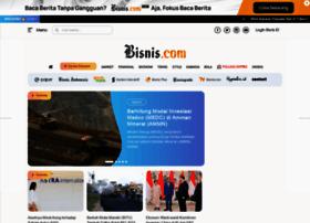 Bisnis.com thumbnail