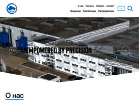 Bison-bial.ru thumbnail