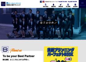 Bisowakwak.jp thumbnail