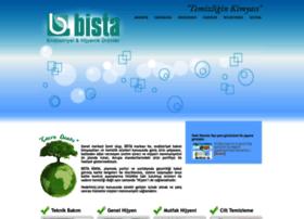 Bista.com.tr thumbnail