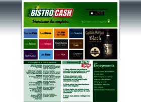 Bistrocash.fr thumbnail