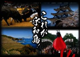 Bistroplus.jp thumbnail
