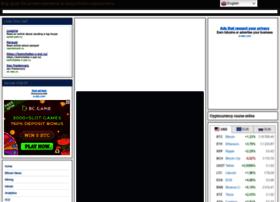 Bit-bux.ru thumbnail