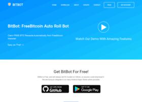 Bitbot.plus thumbnail