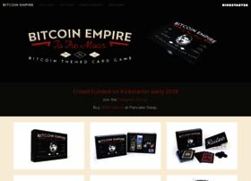 Bitcoin-empire.io thumbnail