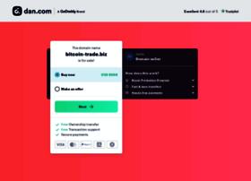 Bitcoin-trade.biz thumbnail