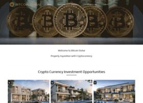 Bitcoindubai.ae thumbnail