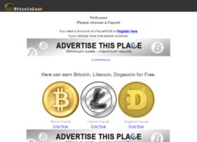 Bitcoingeek.net thumbnail