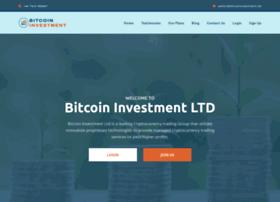 Bitcoininvestment.ltd thumbnail