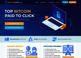 Bitcoinptc.top thumbnail