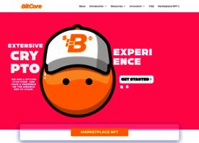 Bitcore.cc thumbnail